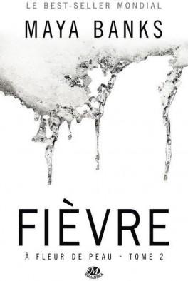 fleur-de-peau-tome-2-fievre-433951-264-432